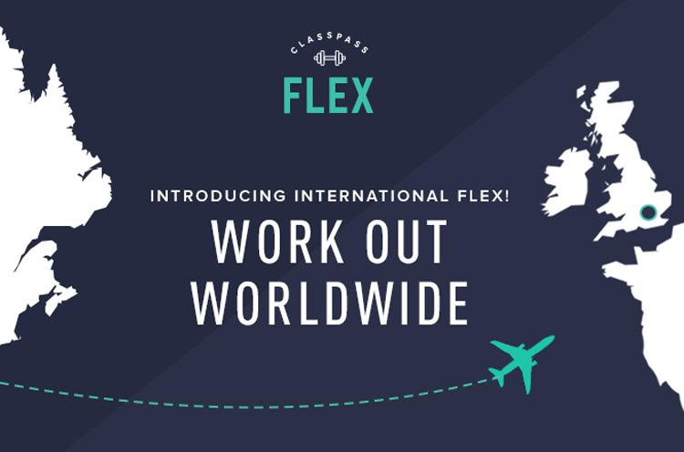 Flex_blog-img_665x440-2