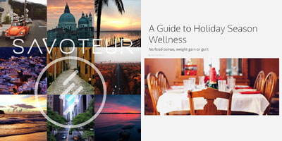 21_Savoteur_Holiday-Wellness.jpg