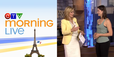 17_CTV-Morning-Live.jpg