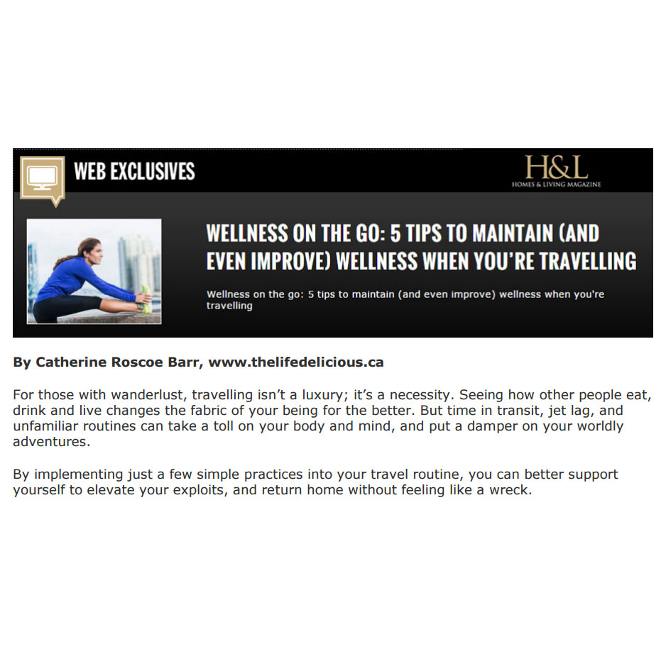 7-Jul2015_HL-wellness-on-the-go.jpg
