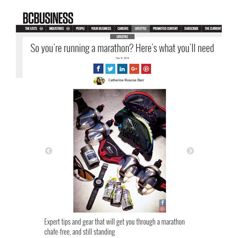 9-Nov-2014_BCB-Marathon.jpg