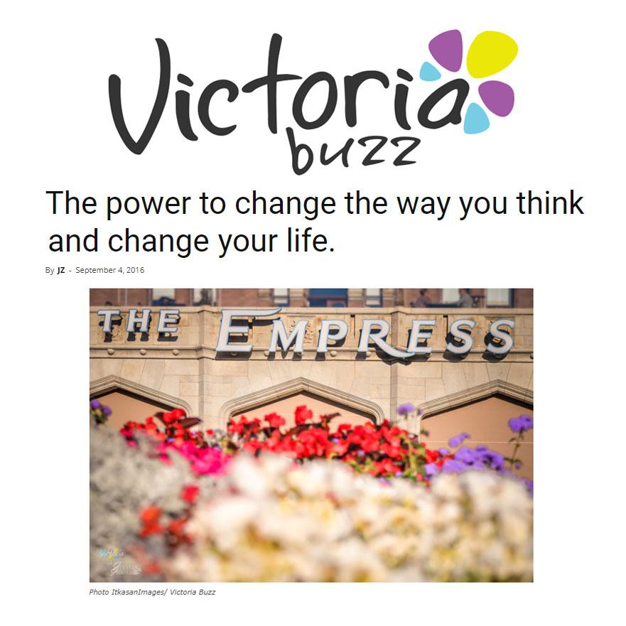 VictoriaBuzz2.jpg