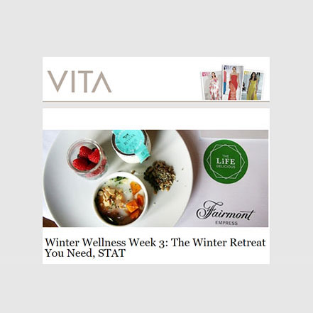 VITA_web.jpg