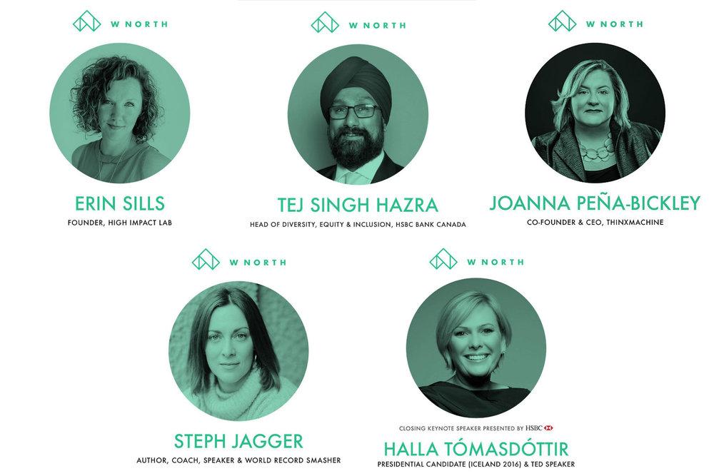 2018-speakers.jpg