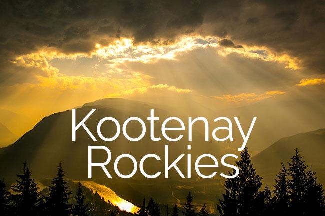 Kootenay-Rockies.jpg