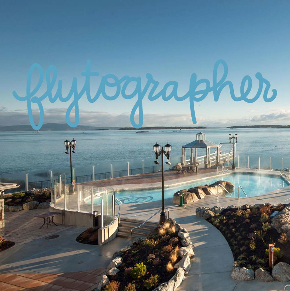 "MINDSET >>> We know you'll want to capture this memory so we're thrilled  @Flytographer  is offering a pop-up to participants at the  @OakBayBeachHotel Wellness Weeken  d  in February!⁣ ⁣ There's science behind seeing yourself in a positive light: having beautiful photos of transformative experiences can boost your self-trust, self-image and intrinsic motivation. ⁣ ⁣ Flytographer – created by  #TLDalumni  Nicole Smith! – is an online marketplace that connects travellers with local photographers in 250 cities worldwide for fun, candid photoshoots. An ""Ingenious Travel Hack"" says Oprah.com! ""The Future of Travel Photography"" says Conde Nast Traveler! For travellers who value experiences rather than things, it's the perfect souvenir that provides keepsake memories of a vacation for decades to come. ⁣ ⁣ This is my  ONLY retreat in 2019 , and we're pulling out all the stops! There are only 8 days left to register – January 25 is the cut off – and we're almost 80% full! ⁣ ⁣ Join us February 1-3 for a memorable weekend and get inspired to prioritize YOU! Call @OakBayBeachHotel's in-house reservations at 1-250-598-4556 to register."