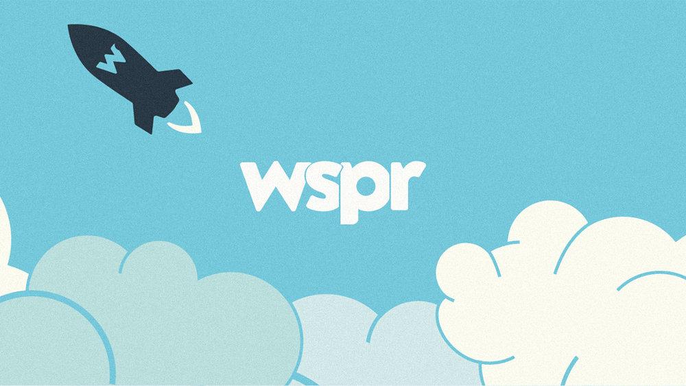 WSPR Banner-01.jpg