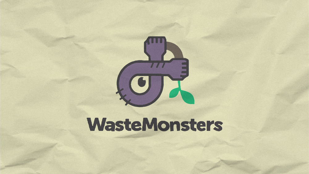 wastemonster.png