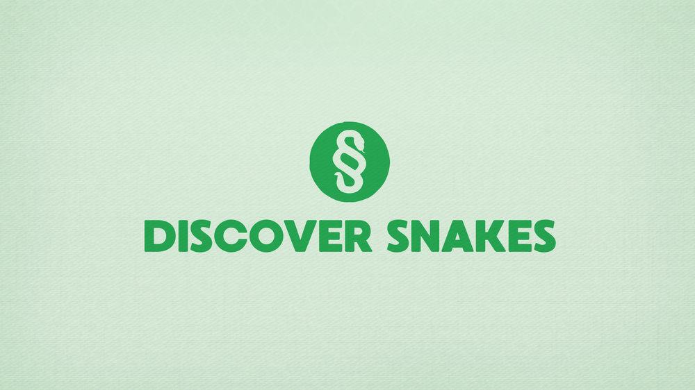 Discover Snakes.jpg