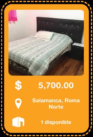 1020-Salamanca.png