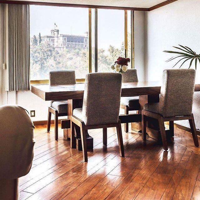 #Enterate Habitación en renta en departamento compartido con vista al #CastilloDeChapultepec con baño y #jacuzzi Link:  http://ht.ly/P85J30dHC5Y #roomie #roomies #roommate #cdmx #chapultepec #compartodepa #easyroommate #habitación #cuarto #pisocompartido #viveahi #renta