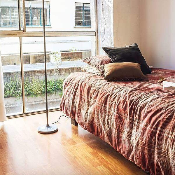 Looking for a #Roommate Room for rent at La Condesa at #MexicoCity  At a great apartment! Link: http://ht.ly/iQ6E30eraDC #hibeagle #wellcomerooms #roomie #roomies #lacondesa #great #foreing #getaroomie #roommate #rooms #rent #lookingfor #cuartoenrenta #habitacion #cdmx