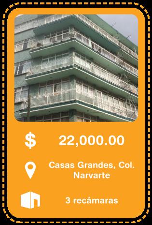 1041departamento-casas-grandes-narvarte.png