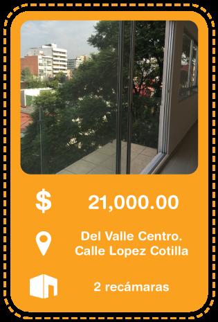 Penthouse-Del-Valle-centro.png