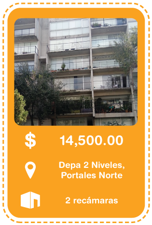 2045-DEPA-PORTALES.png
