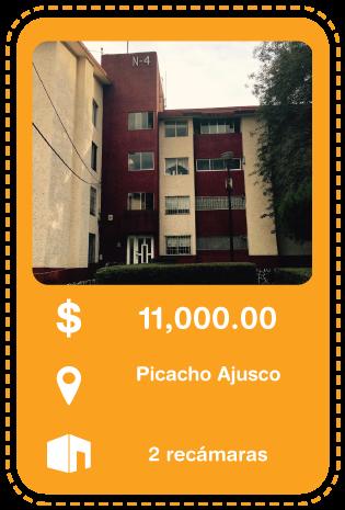 2046-DEPA-PICACHO-AJUSCO.pdf.png
