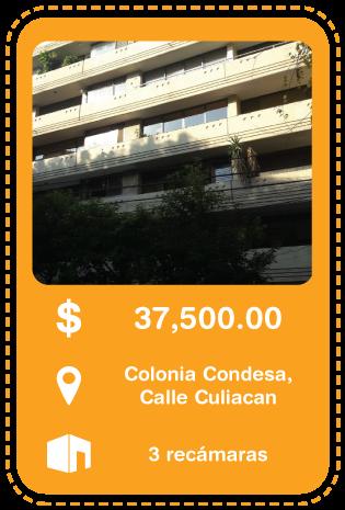 2048-depa-Condesa-Culiacan.png