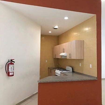 #MeEnloquece Departamento en Renta en Av. Patriotismo Colonia Escandón 2 habitaciones, 2 baños #CDMX #WTC #hibeagle #escandon #patriotismo #metropolipatriotismo #departamento #renta #enrenta #depa  link http://ht.ly/VgCe30g1tU5