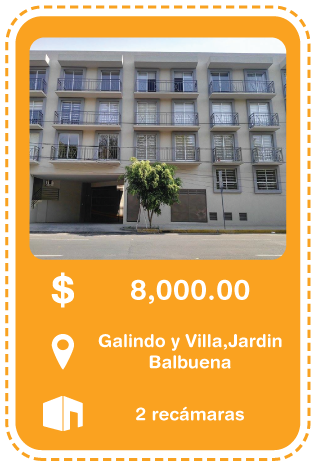 2053jardin-Balbuena.png