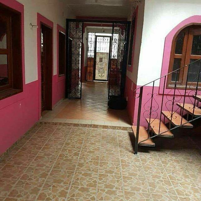 ¿Te gustaría vivir en un ambiente internacional? ¡Tenemos habitaciones disponibles para ti en la Roma sur: http://bit.ly/2B7Ty1h 👌 #cdmx #df #mexico #rent #romasur #new #life #place #home #newhome #instagood #instago #space #decoration #arquitectura #architecture #remodelacion #photo #photography