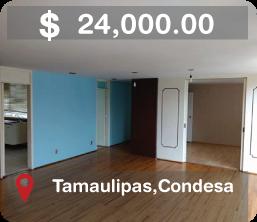 Tamaulipas.png
