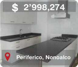 venta-periferico-nonoalco.png