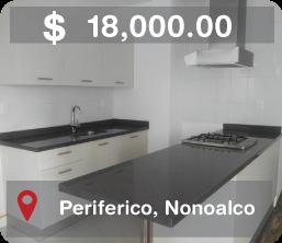 Periferico-Nonoalco-2054.png