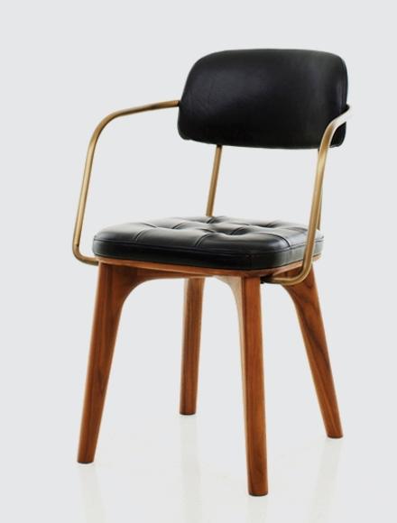 stellarworks Utility U chair.PNG