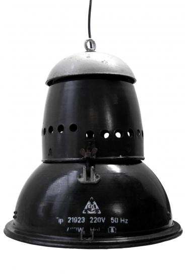 F 360volt becov light $325 euro.jpg