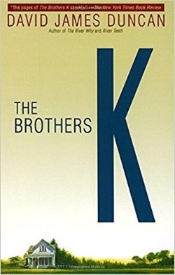 the brother k cover.jpg