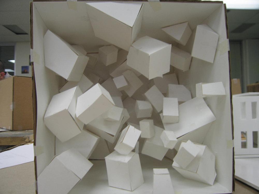 Cube draft.jpg