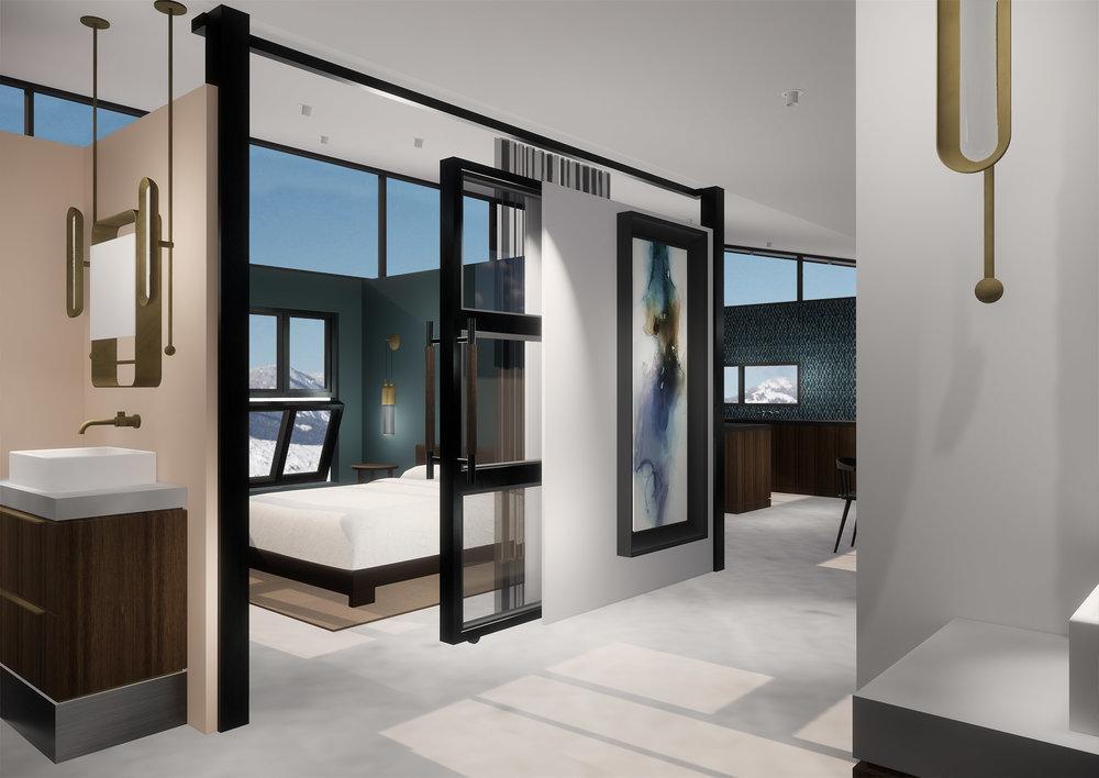 Bedroom rendering for web.jpg
