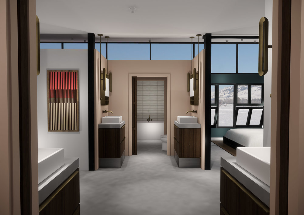 bath rendering for web.jpg