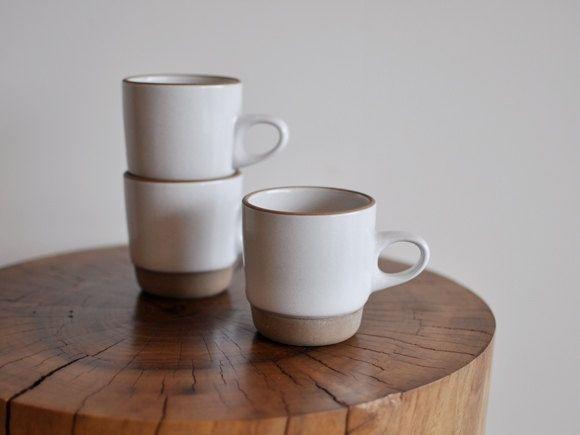 heath mug.jpg