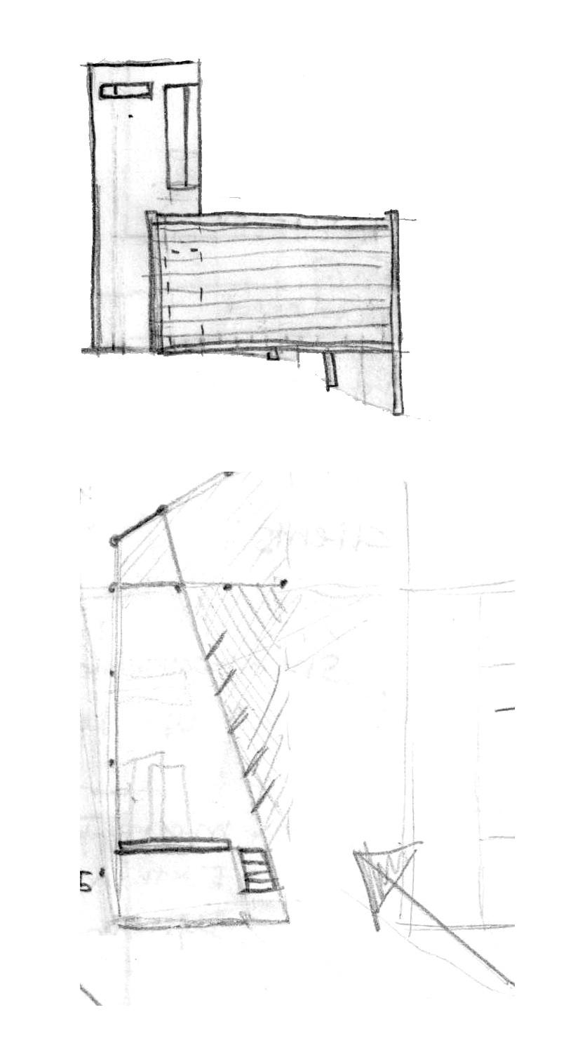maffei-sketch.jpg