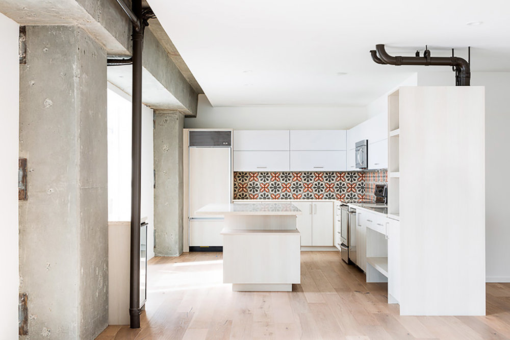 enlarged kitchen overall.jpg