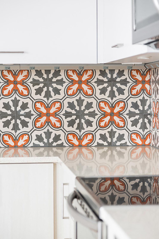enlarged kitchen tile.jpg
