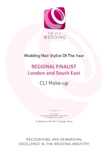 clj-make-up-regional-finalist-london-and-south-east (1).jpg