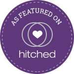 Hitched hair feature