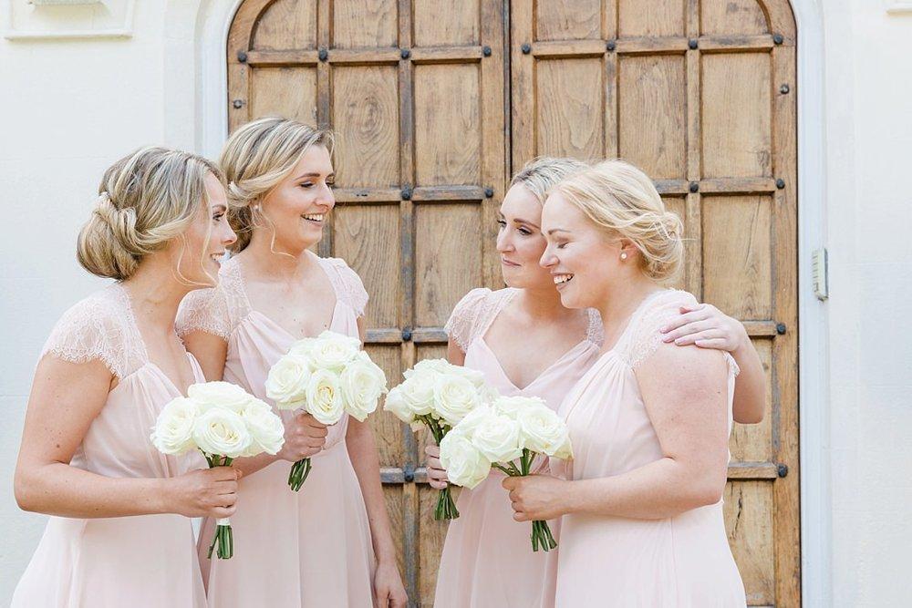 Silchester-House-Wedding-6.jpg
