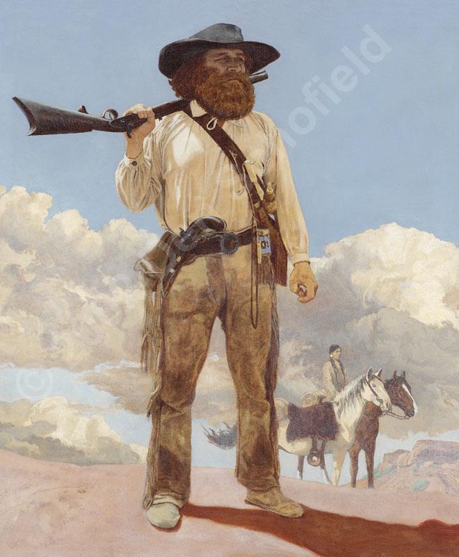 Taos Trapper_full.jpg