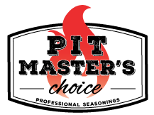 Pit Master's Choice