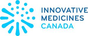 MedicinesCanada_EN_HORIZ_RGB.jpg