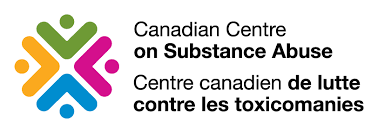 Canadian Centre on Substance Abuse (CCSA)