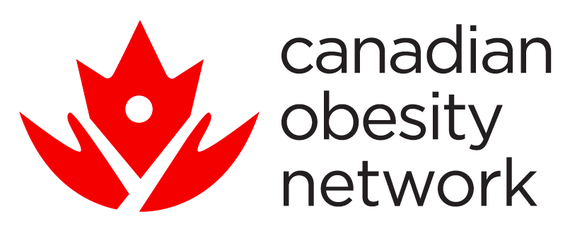 Canadian Obesity Network (CON)