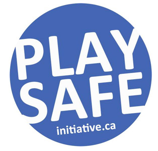 Play Safe Initiative