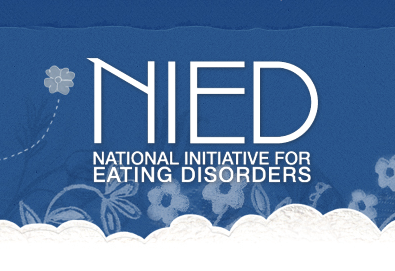 National Initiative for Eating Disorders (NIED)