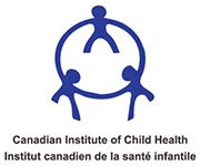 Canadian Institute of Child Health (CICH)
