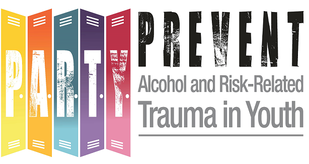PARTY (Prevent Alcohol and Risk-Related Trauma in Youth) Program
