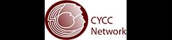CYCC Network